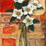 16g-christmas-flowers
