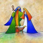 16j-watching-the-manger